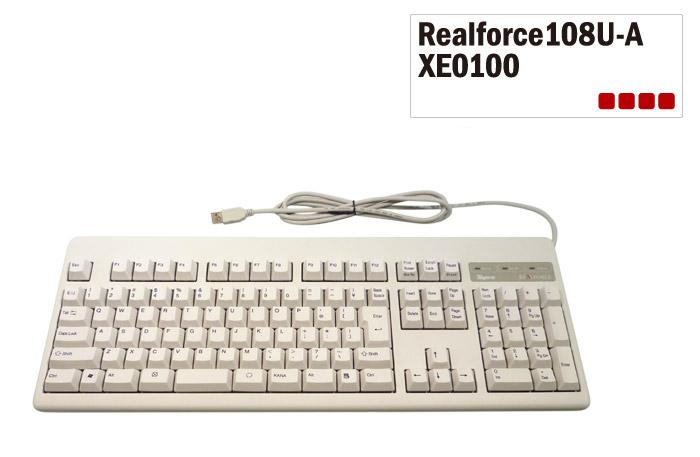 XE0100