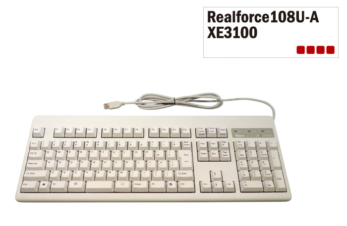 XE3100