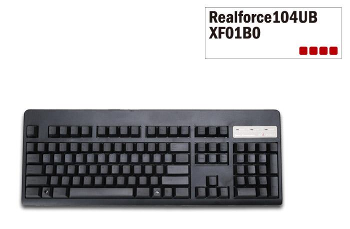 XF01B0