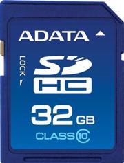ASDH32GCL10-R