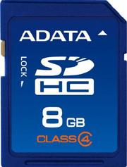 ASDH8GCL4-R