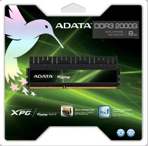 AX3U2000GC4G9B-DG2