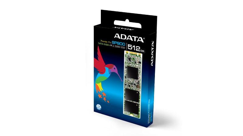 adata-sp900m22280-04