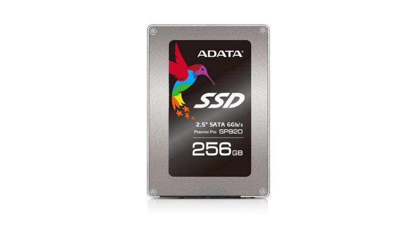 adata-sp920-01