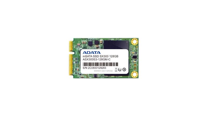 adata-sx300-02