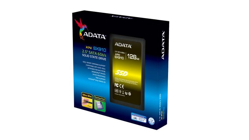 adata-sx910-10